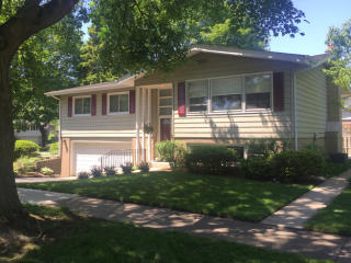 322 North Harvard Avenue, Arlington Heights IL
