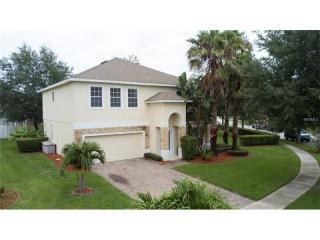 809 Kazaros Circle, Ocoee FL