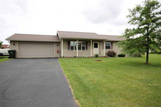 5903 Flambeau St, Weston, WI