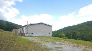 3954 Franks Creek Road, Robbinsville NC