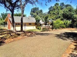 220 Riverview Drive, Oroville CA