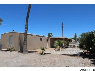 3113 Kenneth Lane, Lake Havasu City AZ