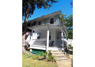 89 Windsor Ave, Narberth, PA