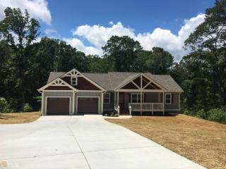 362 Meadow Cir, Ellijay, GA