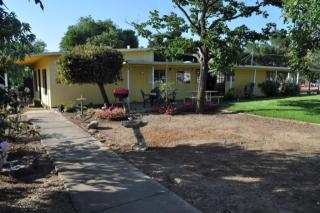 2505 Church Ave, San Martin, CA