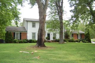2207 Creekside Lane, Franklin TN