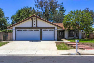 3347 Altuna Ct, Thousand Oaks, CA