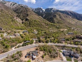 7 Cobblewood Cove, Sandy UT