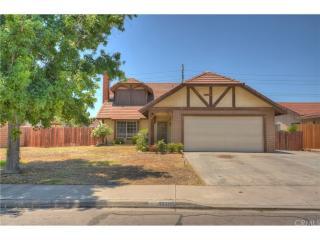 13165 Bagatelle Street, Moreno Valley CA