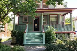 751 Forest Avenue, River Forest IL