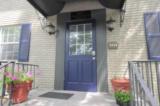 1647 Briarcliff Road Northeast #3, Atlanta GA