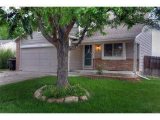 12346 Elm Way, Thornton, CO