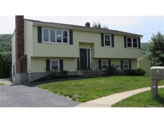 7 Kelly Court, East Haven CT