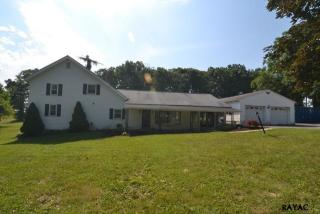 4785 Lewisberry Road, Dover PA