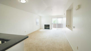 1005 N Center Ave, Ontario, CA