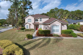140 Strawberry Lane, Jacksonville FL