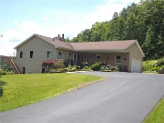 4553 Union Hill Road, Hinsdale NY