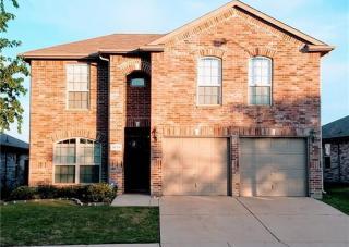 5124 Placid Drive, Haltom City TX