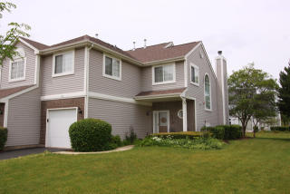 1156 East Wilson Avenue, Lombard IL