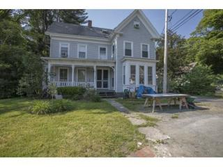 186 Summer Street #5, Plymouth MA