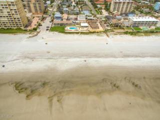 1023 1st Street North #19, Jacksonville Beach FL