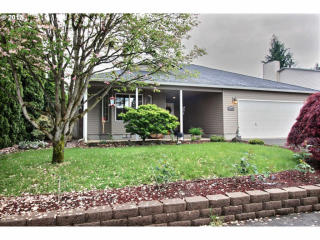 15207 Northeast 46th Street, Vancouver WA
