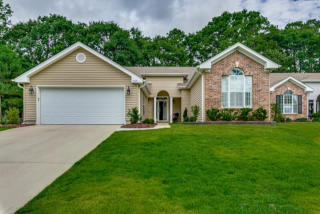 4339 Oakwood Circle, Little River SC