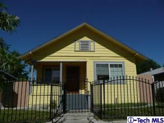 225 Branch St, Highland Park, CA