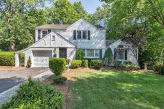 52 Forest Rd, Demarest, NJ