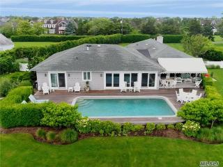 29 Ogden Lane, Quogue NY