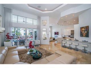 971 Captiva Drive, Hollywood FL