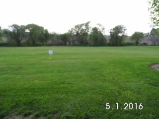 LOT 2 2 CR 850 W, Mulberry, IN