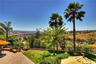 22483 Mission Hills Lane, Yorba Linda CA