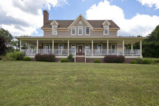 2978 Carpers Pike, High View, WV