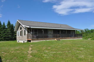 29318 600th Ave, Warroad, MN