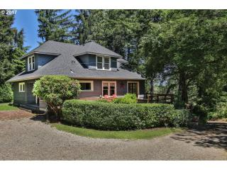92911 Anderson Lane, Coos Bay OR