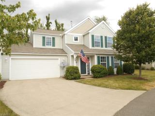 2680 Canvasback Cir, Akron, OH
