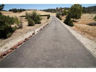 8635 San Rafael Road, Atascadero CA