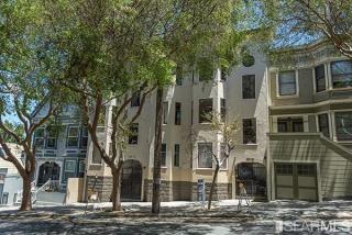 3129-3139 Folsom Street #3137, San Francisco CA