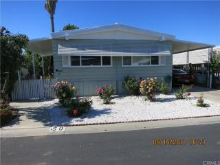 8200 Bolsa Avenue #50, Midway City CA