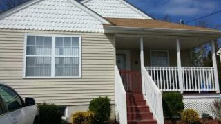 225 Chalfonte Ave, Pleasantville, NJ