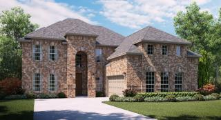 3005 Barton Creek Ct, Prosper, TX