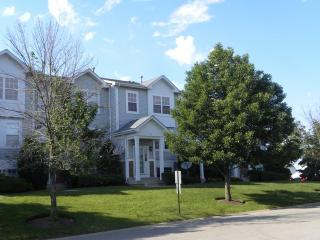 14 West Big Horn Drive, Hainesville IL