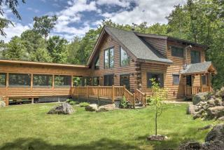 264 Washington Pond Rd, Marlow, NH