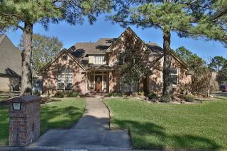 15902 Mesa Gardens Dr, Houston, TX