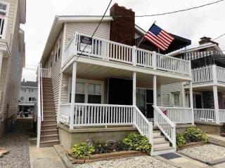 4026 Asbury Avenue, Ocean City NJ