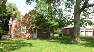 1204 East Illinois Street, Kirksville MO