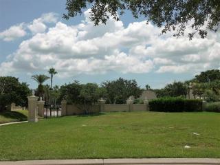 16 Lionspaw Grand, Daytona Beach FL