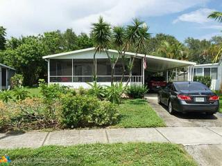 2401 Southwest 50th Street, Fort Lauderdale FL