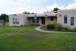 122 Catherine County Road 119, La Mesilla NM